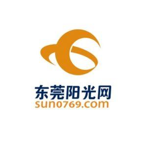 Fiche de la radio 东莞阳光网 – sun0769