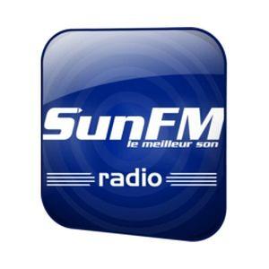 Fiche de la radio SunFM Radio