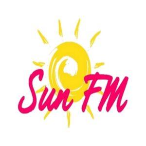 Fiche de la radio SunFM83