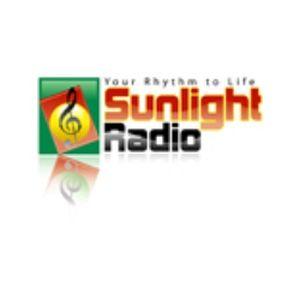 Fiche de la radio Sunlight Radio America