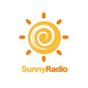 Fiche de la radio Sunny Radio