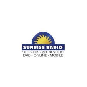 Fiche de la radio Sunrise Radio