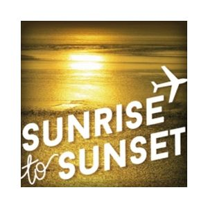 Fiche de la radio Sunrise to sunset