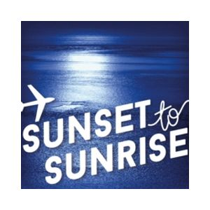 Fiche de la radio Sunset to sunrise