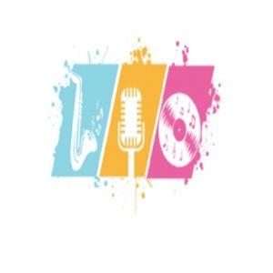 Fiche de la radio Sunshin Radio UK – London