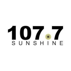 Fiche de la radio Sunshine FM 107.7