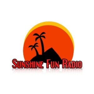 Fiche de la radio Sunshine Fun Radio