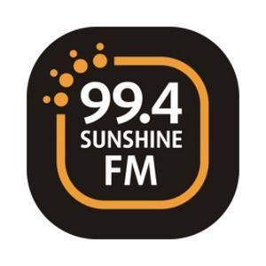 Fiche de la radio Sunshine Rádió fm 99.4