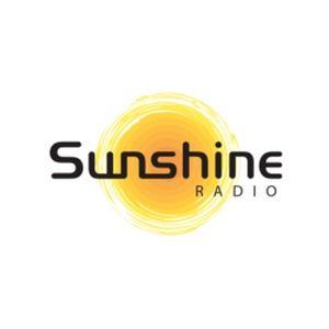 Fiche de la radio Sunshine Radio – Ludlow
