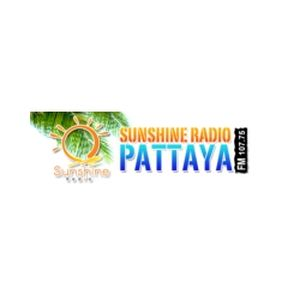Fiche de la radio Sunshine Radio Pattaya