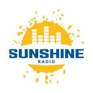 Fiche de la radio Sunshine Radio