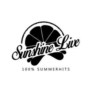 Fiche de la radio SunshineLive