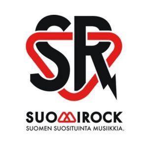 Fiche de la radio SuomiRock