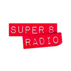 Fiche de la radio Super 8 Radio