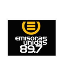 Fiche de la radio Super Candena Emisoras Unidas