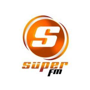 Fiche de la radio Super FM