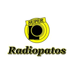 Fiche de la radio Super Radiopatos 1070 AM