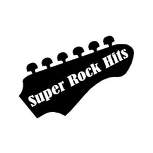 Fiche de la radio Super Rock Hits