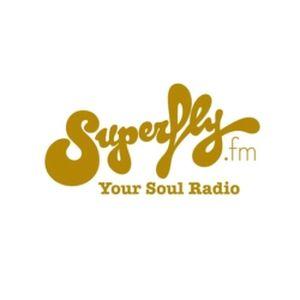 Fiche de la radio Superfly FM