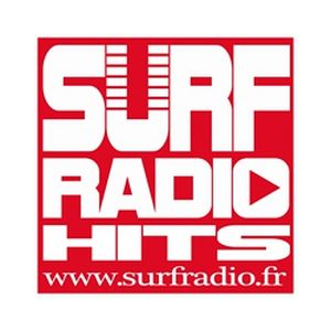Fiche de la radio Surf Radio Hits