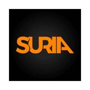 Fiche de la radio Suria FM