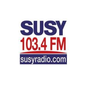Fiche de la radio SUSY Radio