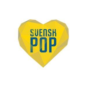 Fiche de la radio Svensk Pop