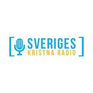 Fiche de la radio Sveriges Kristna Radio