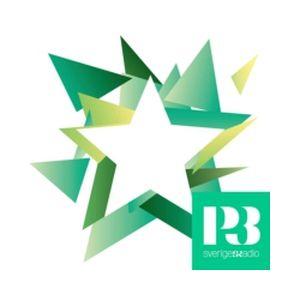 Fiche de la radio Sveriges Radio – P3 Star