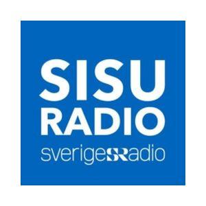 Fiche de la radio Sveriges Radio – Sisuradio