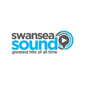 Fiche de la radio Swansea Sound