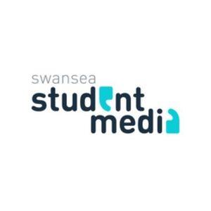 Fiche de la radio Swansea Student Media