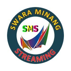 Fiche de la radio Swara Minang Streaming