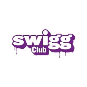 Fiche de la radio Swigg Club