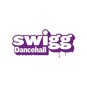 Fiche de la radio Swigg Dancehall
