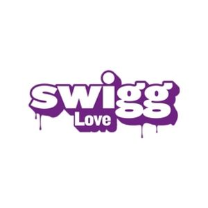 Fiche de la radio Swigg Love