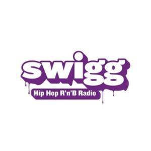 Fiche de la radio Swigg Radio