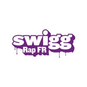 Fiche de la radio Swigg Rap FR