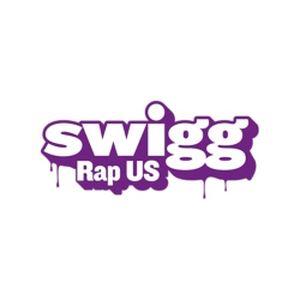 Fiche de la radio Swigg Rap US