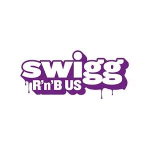 Fiche de la radio Swigg R&B US