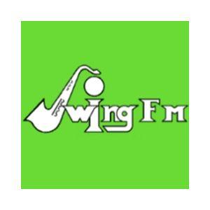 Fiche de la radio Swing FM
