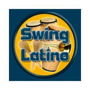 Fiche de la radio Swing Latino EC