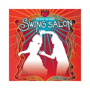 Fiche de la radio Swingsalon