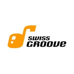 Fiche de la radio SwissGroove