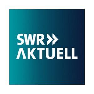 Fiche de la radio SWR Aktuell