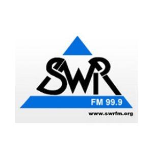 Fiche de la radio SWR