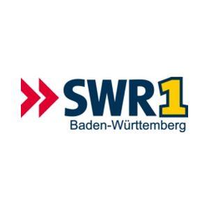 Fiche de la radio SWR1 BW