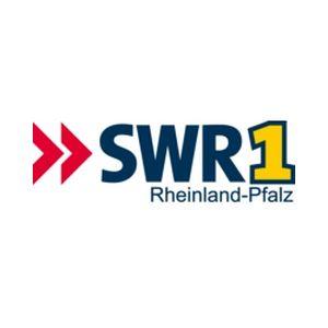 Fiche de la radio SWR1 RP
