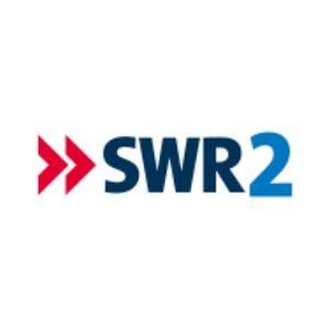 Fiche de la radio SWR2 Archivradio