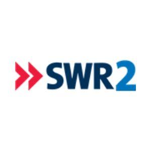 Fiche de la radio SWR2 Kulturradio